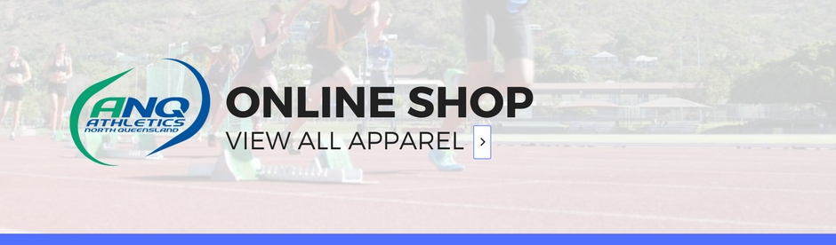 VIEW ALL APPAREL